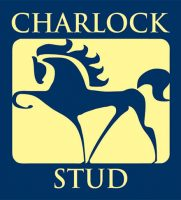 charlock-web-logo